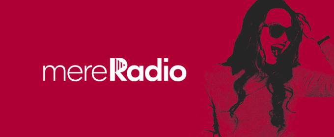 mereRadio teaser